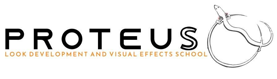 Proteus VFX School