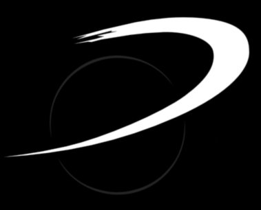 Proteus VFX School Logo