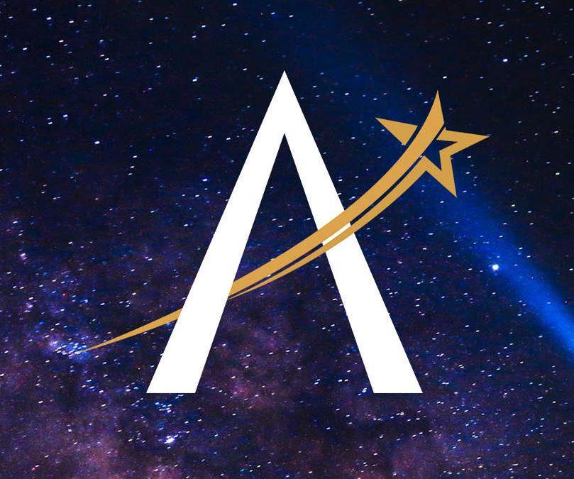 Presentazione Ad Astra VFX